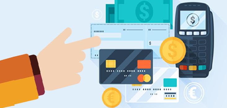 Beragam Metode Pembayaran Online yang Populer di Indonesia