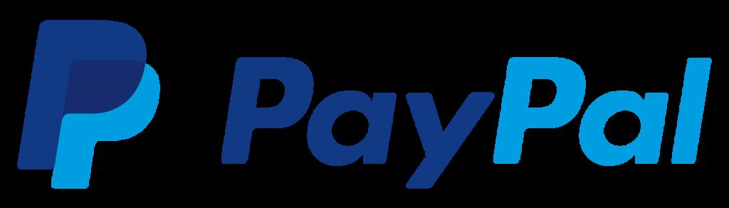 Metode Pembayaran Online dengan PayPal