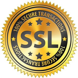 tips e commerce Berbekal SSL Certified